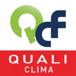 logo certification quali clima