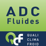 logo certification ADC fluides