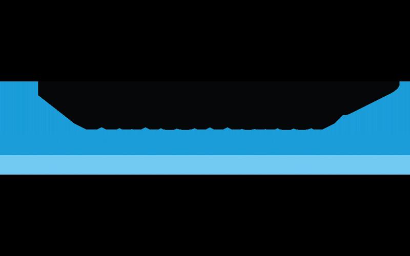 Logo société winterhalter
